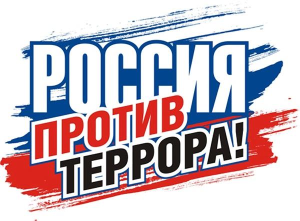 Черноземельский Район Калмыкия Карта